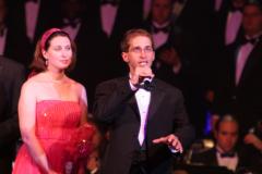 Encore Cast Choir